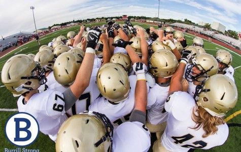 Homecoming Preview: Bulldogs vs. River Rats