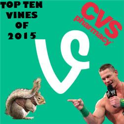 Top Ten Vines Oh Yeah