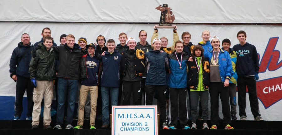 Chelsea+Boys+Cross+Country+Wins+State+Championship