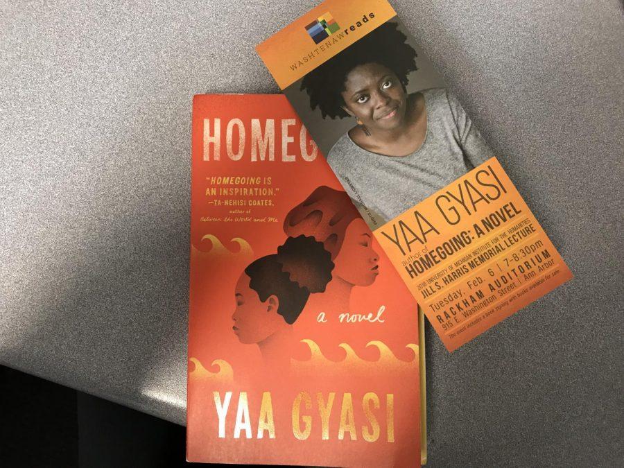 Washtenaw+Reads+Homegoing