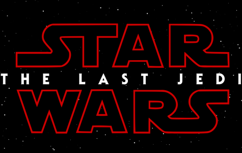 Star Wars: The Last Jedi, A Review