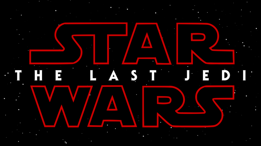 Star+Wars%3A+The+Last+Jedi%2C+A+Review