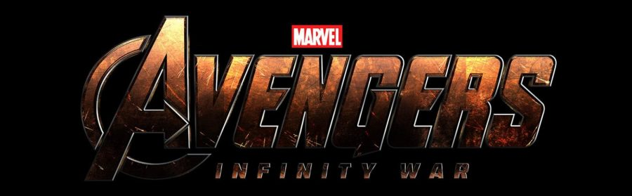 Infinity+War+Movie+Review
