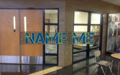 New Store Opening in CHS Commons