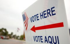 The Significance of Young Votes is Huge in Elections