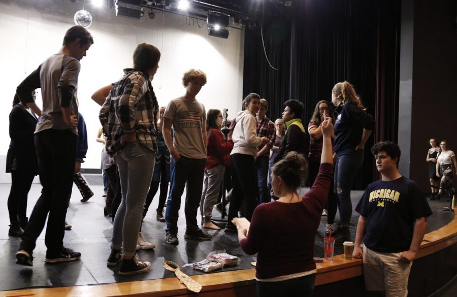 Theatre+Guild%27s+Winter+Showcase+Comes+Together+To+Display+Students%27+Hard+Work