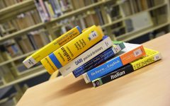 Opinion: Why Learning Language Matters