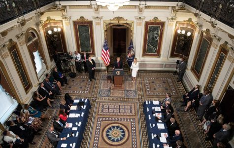Impeachment: A Civic Reminder