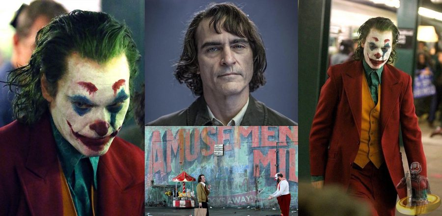 Movie+Review%3A+Joker
