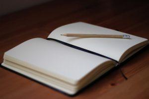 Reader Interactive Story