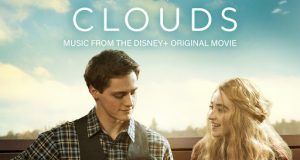 Movie Review: Clouds