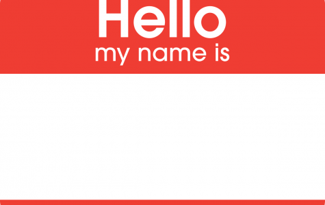 How to Change a Name in the School System