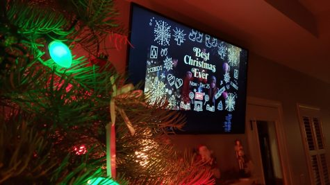 Animated Christmas Special Reviews