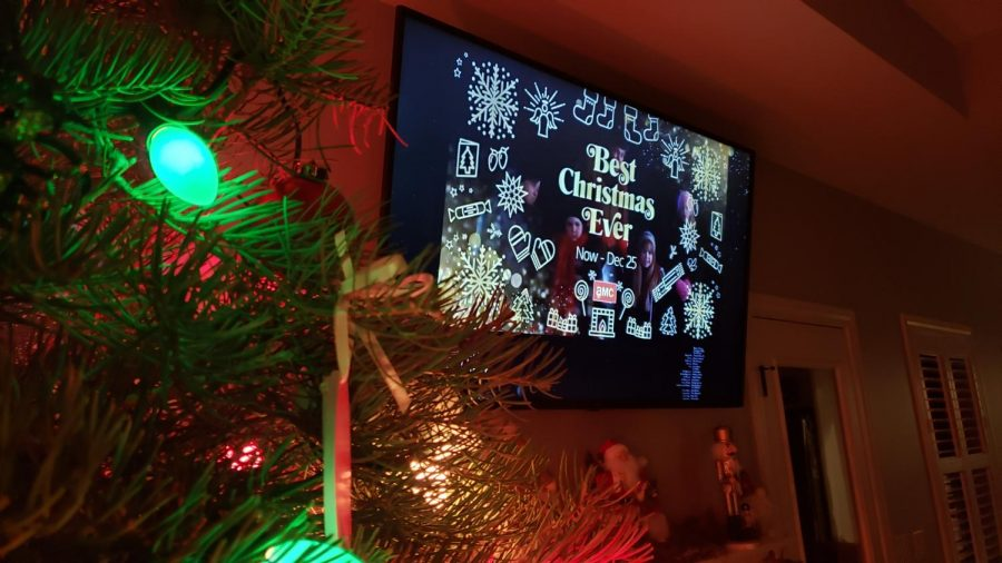 Animated+Christmas+Special+Reviews