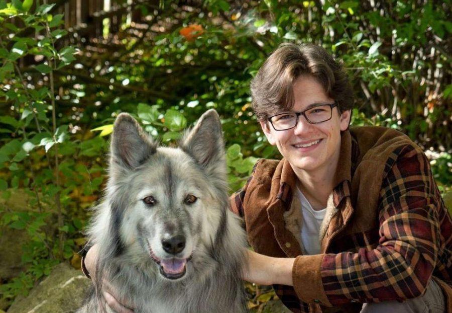 Logan+Otto