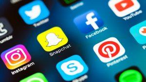 Social Media: The Silent Killer