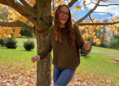 Photo of Emilee Underwood