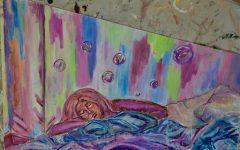 Artist Spotlight: Stella Moore