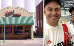Face Behind the Place: Mike's Deli