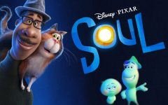 Movie Review: Soul
