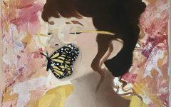 Artist Spotlight: Lily VanHevel