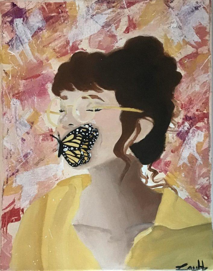Artist+Spotlight%3A+Lily+VanHevel