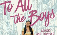 Movie Review: To All the Boys: Always and Forever