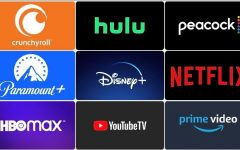 Is the Death of Cable TV Really a Good Thing?