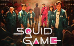 Show Review: Squid Game
